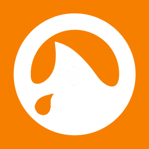 tear of grooveshark